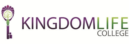 KINGDOMLIFE College